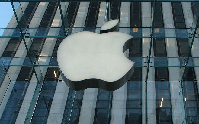 Apple India Hits $1 Billion In Revenues, Registers 42% Growth in FY 14-15