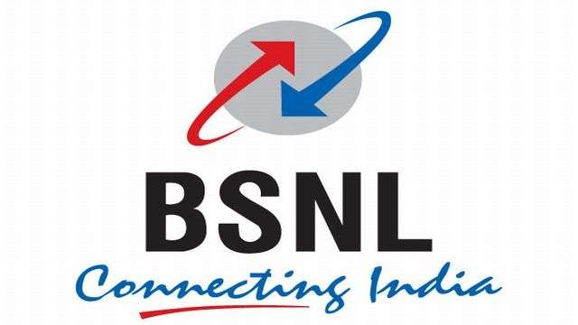 BSNL Plans To Invest Rs. 7000 Cr. For Setting Up 3G, 4G WiFi Hotspots.