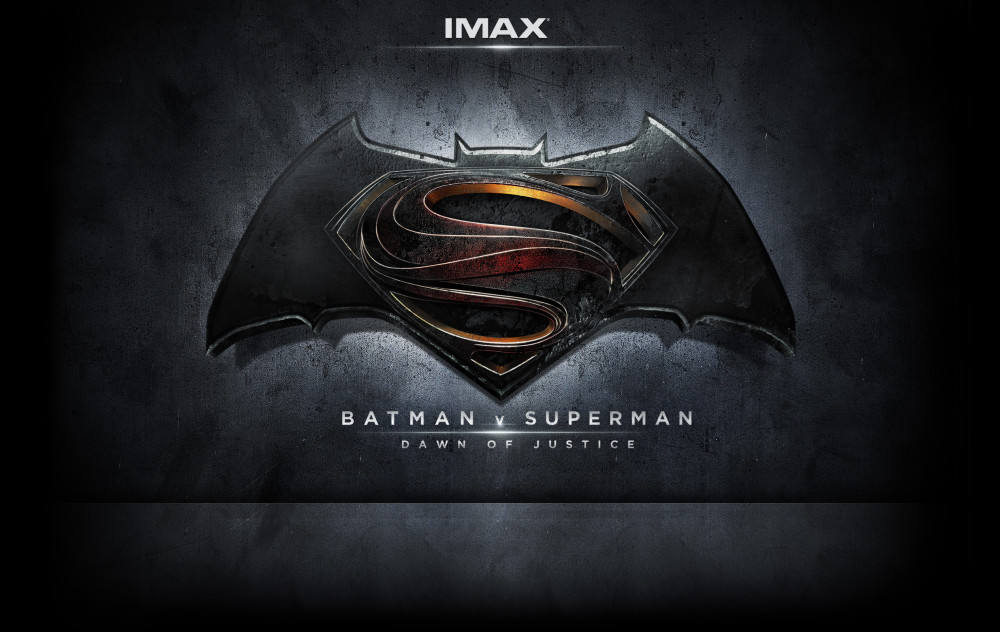 Watch Batman Vs Superman Dawn Of Justice Teaser Trailer - First teaser trailer dawn of justice