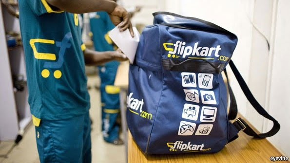 Breaking: Flipkart Divorces Airtel Zero, Says It's In Full Support Of Net Neutrality