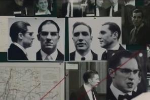 Watch : 'Legend' Teaser Trailer Starring Tom Hardy As Kray Twins