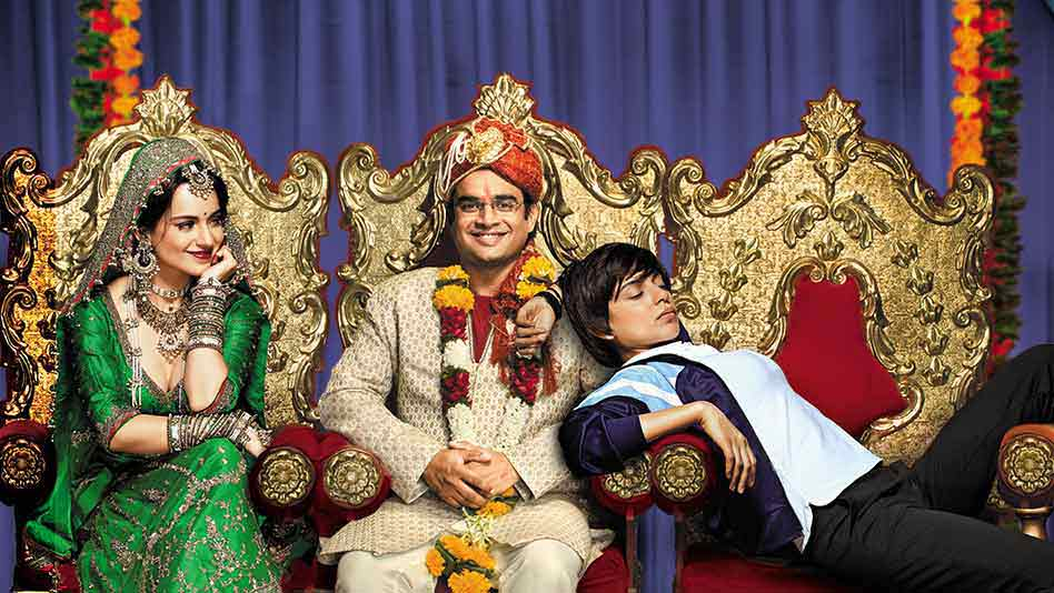 tanu weds manu returns 1