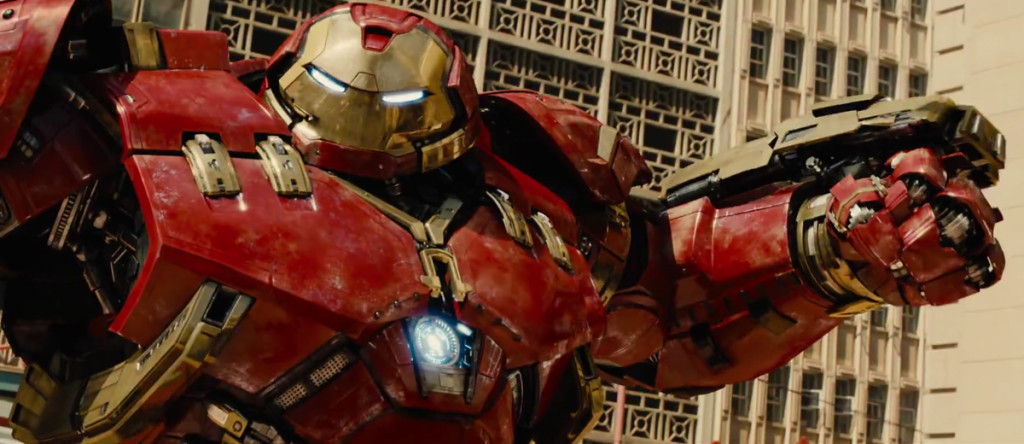 the-avengers-age-of-ultron-hulkbuster-feature