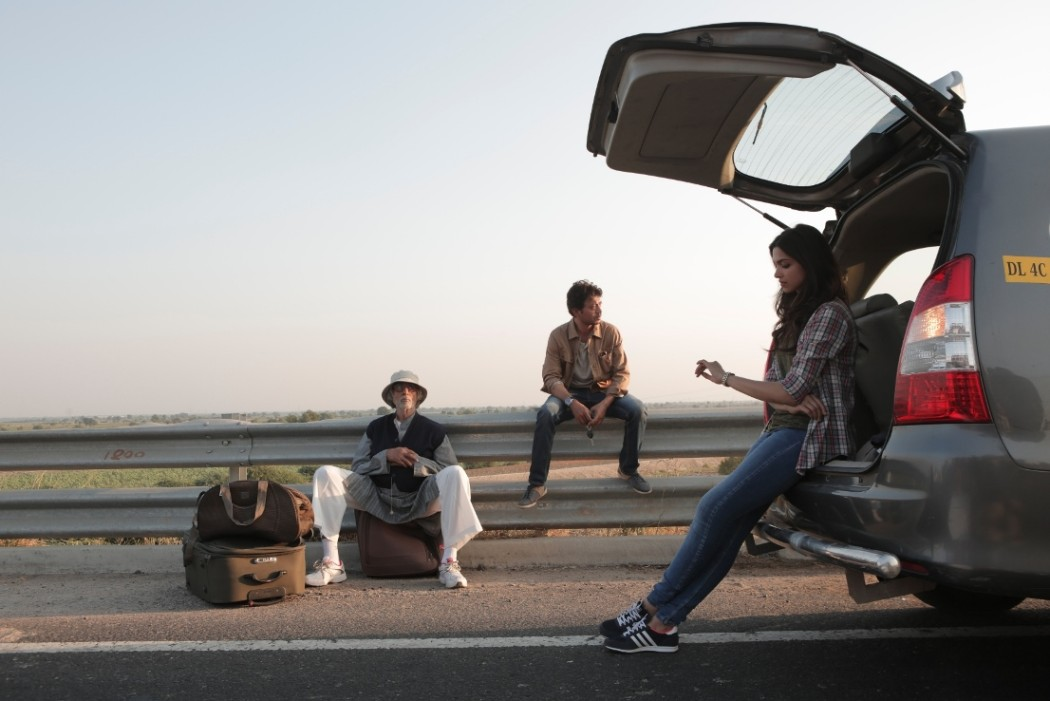 PIKU-Journey-Song