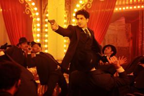 Ranbir-Kapoor Bombay Velvet