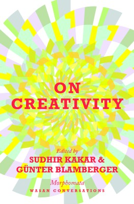 on-creativity