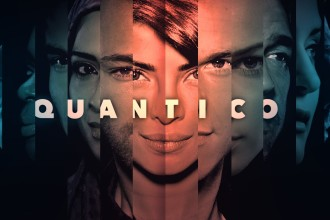 quantico tv series priyanka chopra