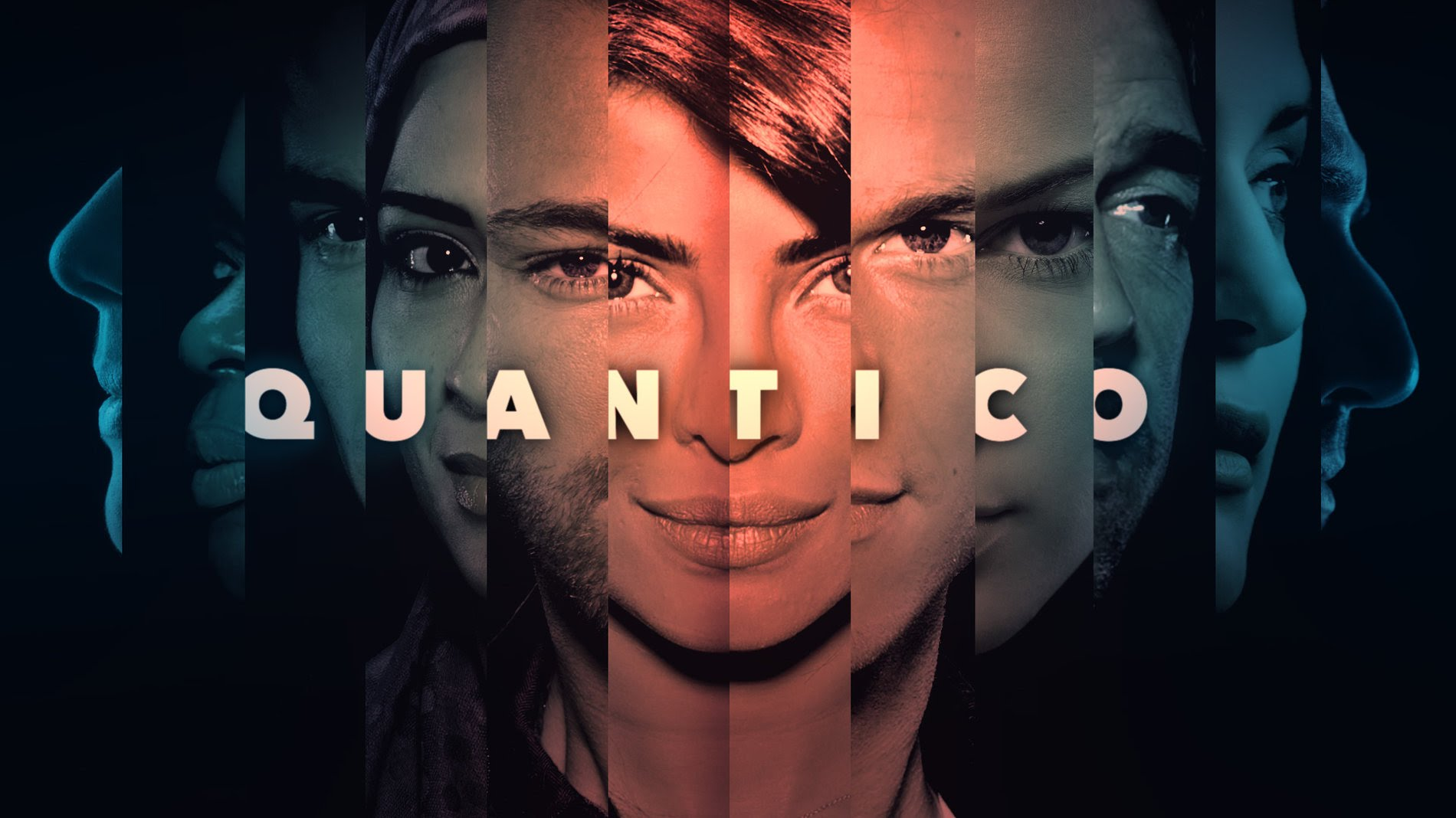 Priyanka Chopra's Debut American TV Series 'Quantico' Trailer Out! Watch.