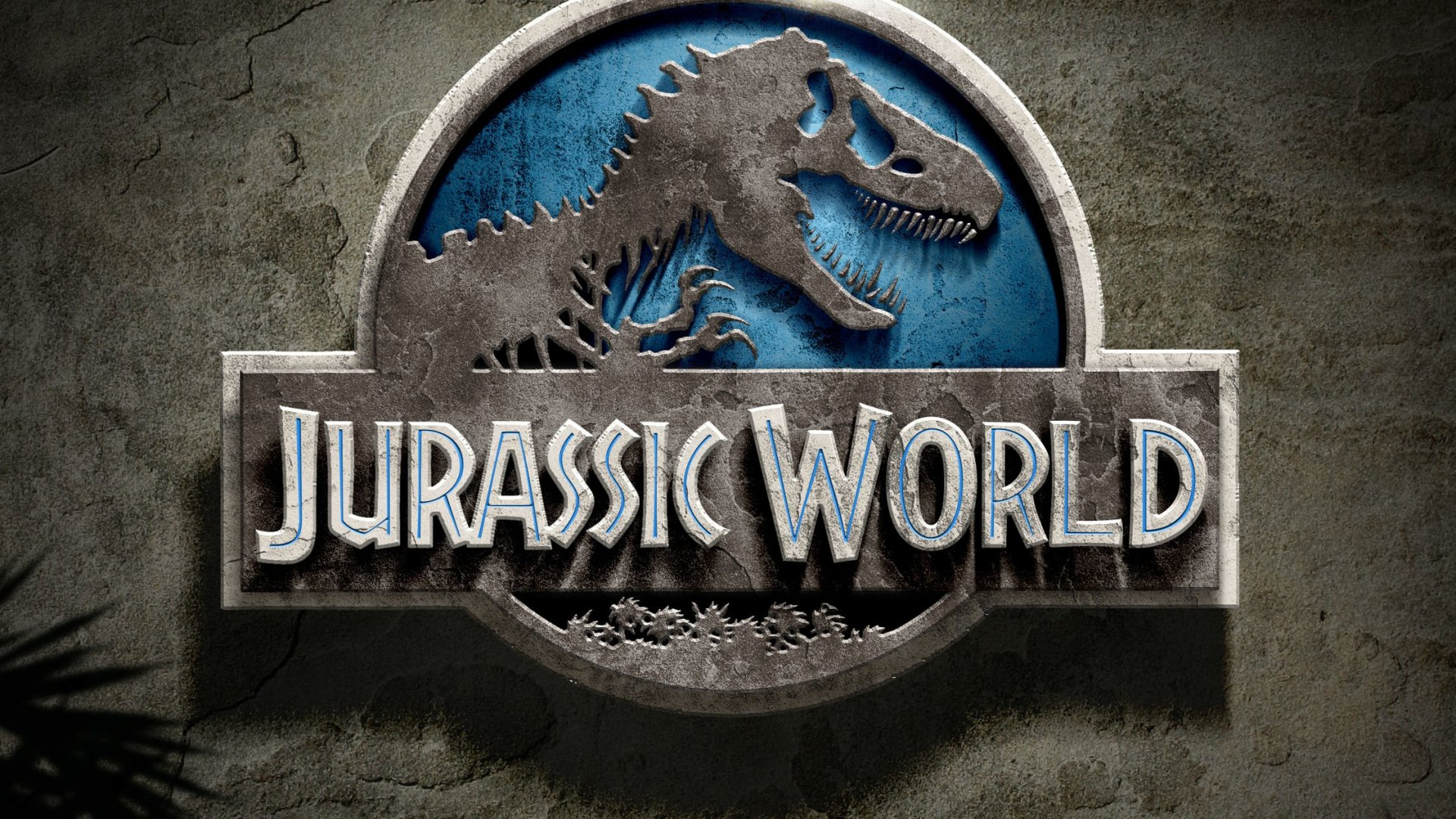 Jurassic World | Movie Review