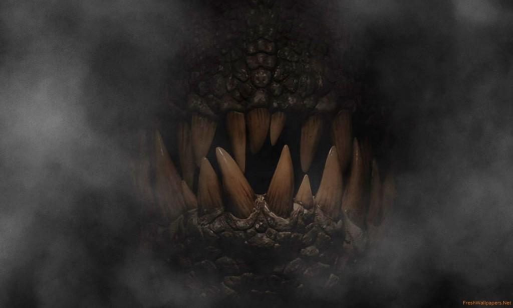 dinosaur-indominus-rex-jurassic-world (1)