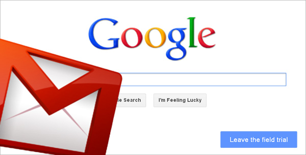 Google Introduces 'Undo Send' Button For Gmail – Saves You From Later Regret