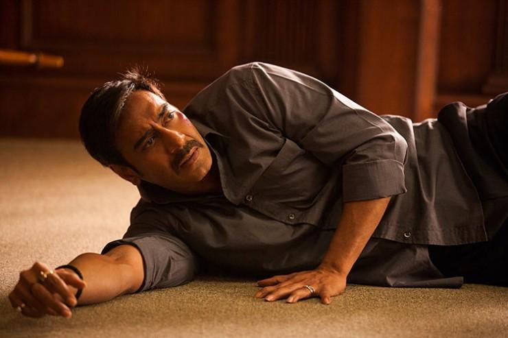Ajay-Devgn-Drishyam-film-still