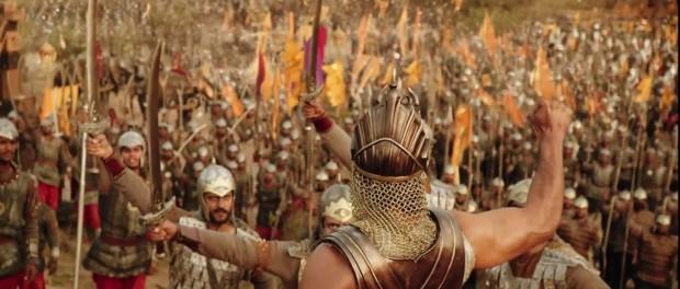 Baahubali-ss rajamouli
