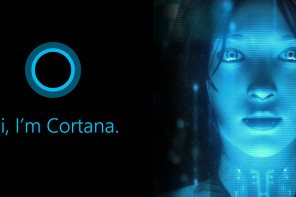 Cortana unofficial Beta Android app is now live.