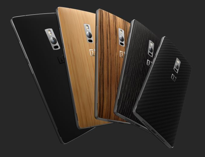 OnePlus 2 has Finally arrived: Here's Everything You Need To Know About 2016 Flagship Killer