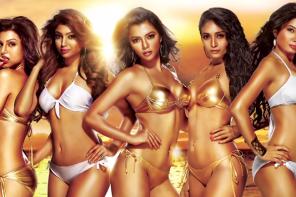 Watch The Official, Super-Glam Teaser Of Madhur Bhandarkar's 'Calendar Girls'