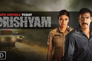 Drishyam | Movie Review