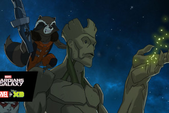guardians-of-the-galaxy-full-animated-disney