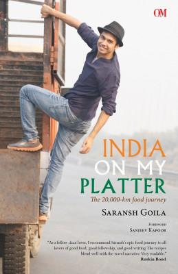 india-on-my-platter