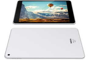 Zauba Data Confirms Arrival Of Nokia N1 Slate