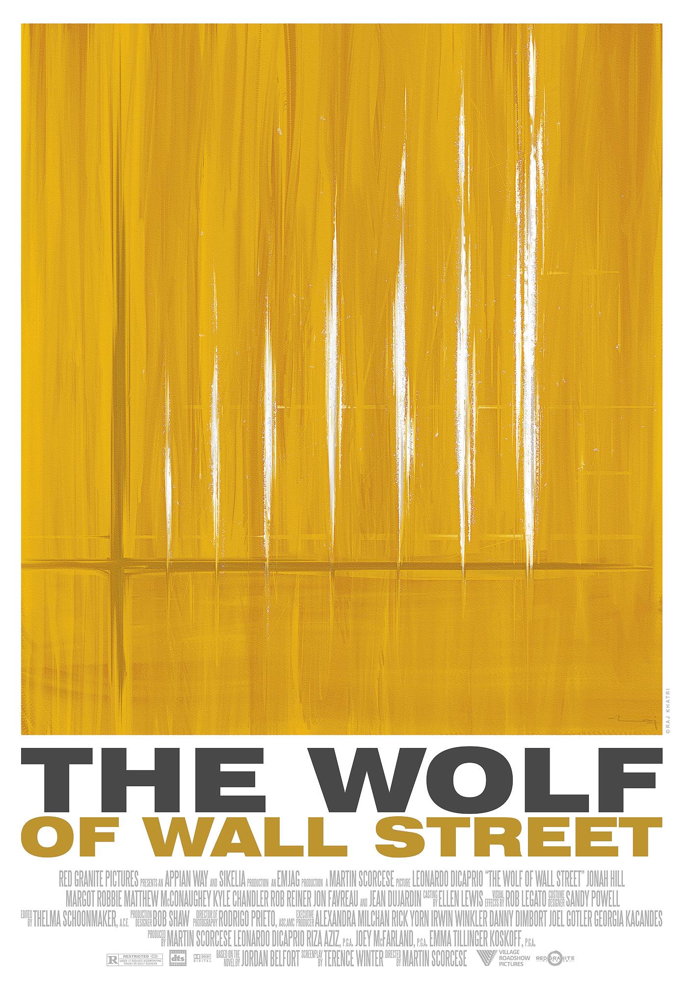 10wolf of wallstreet (1)