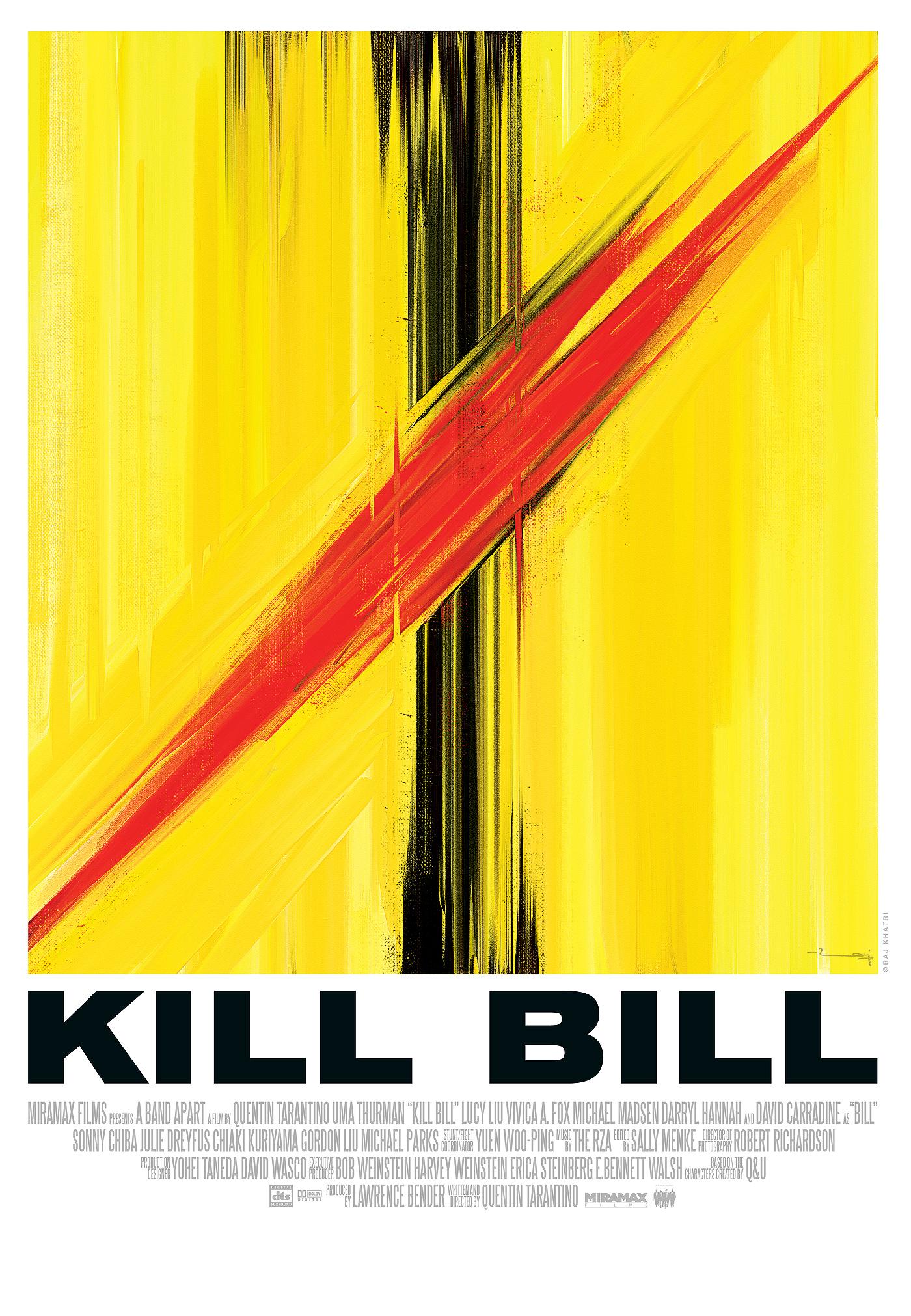 1KILLBILL (1)