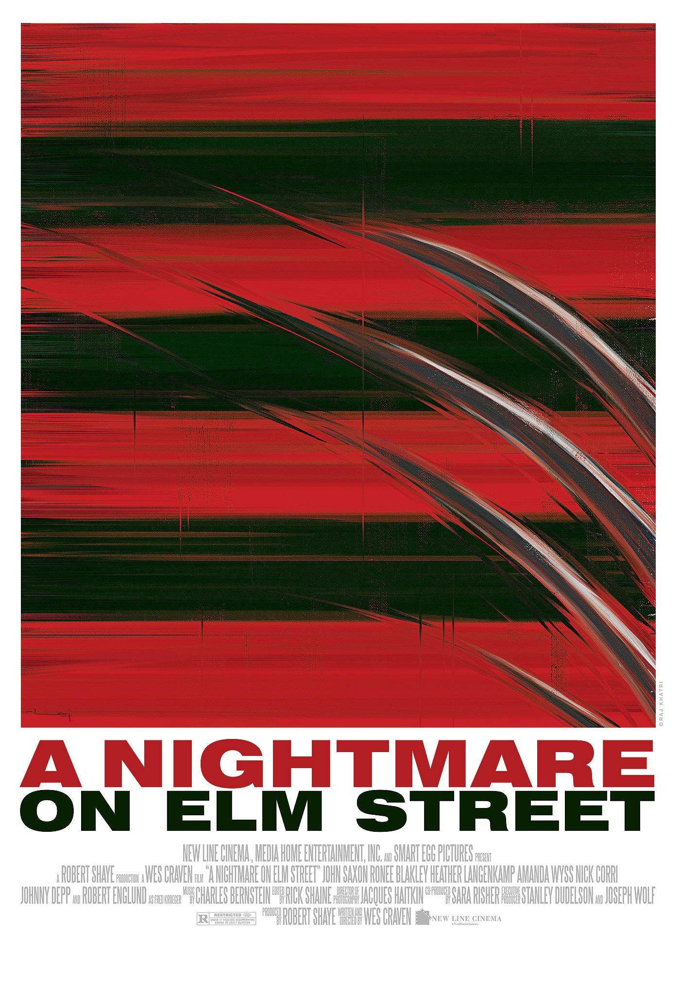 2nightmare (1)
