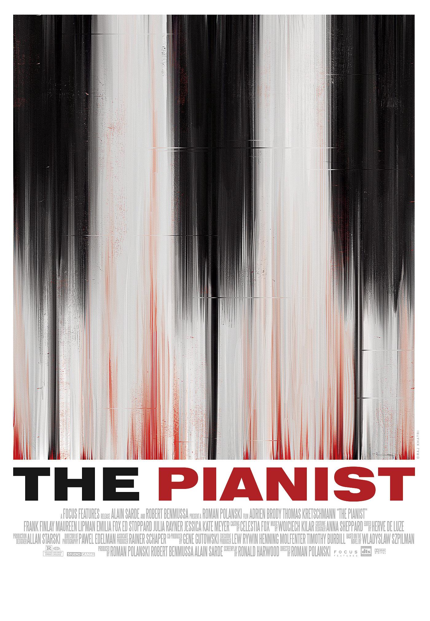 5pianist (1)