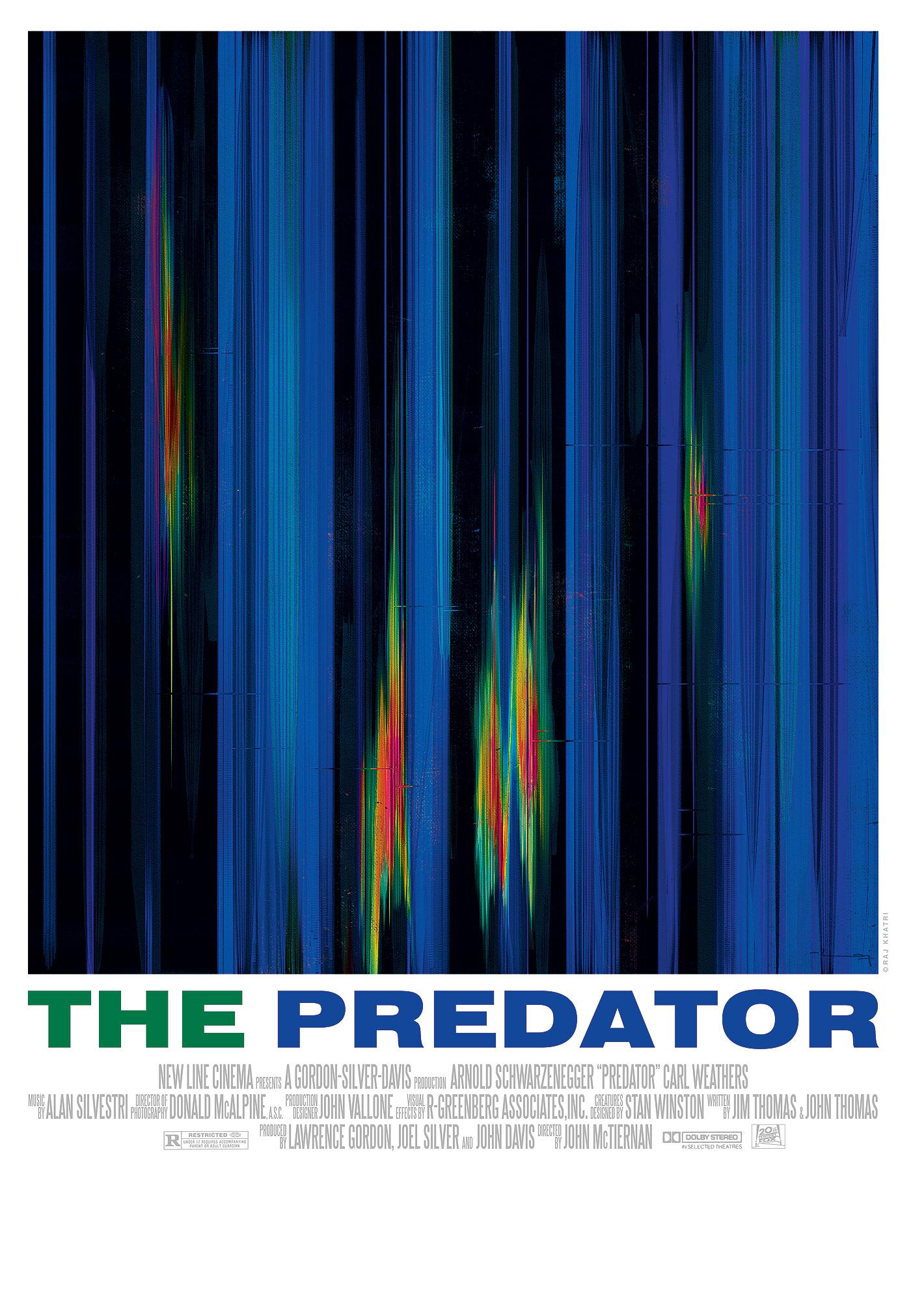 7predator (1)