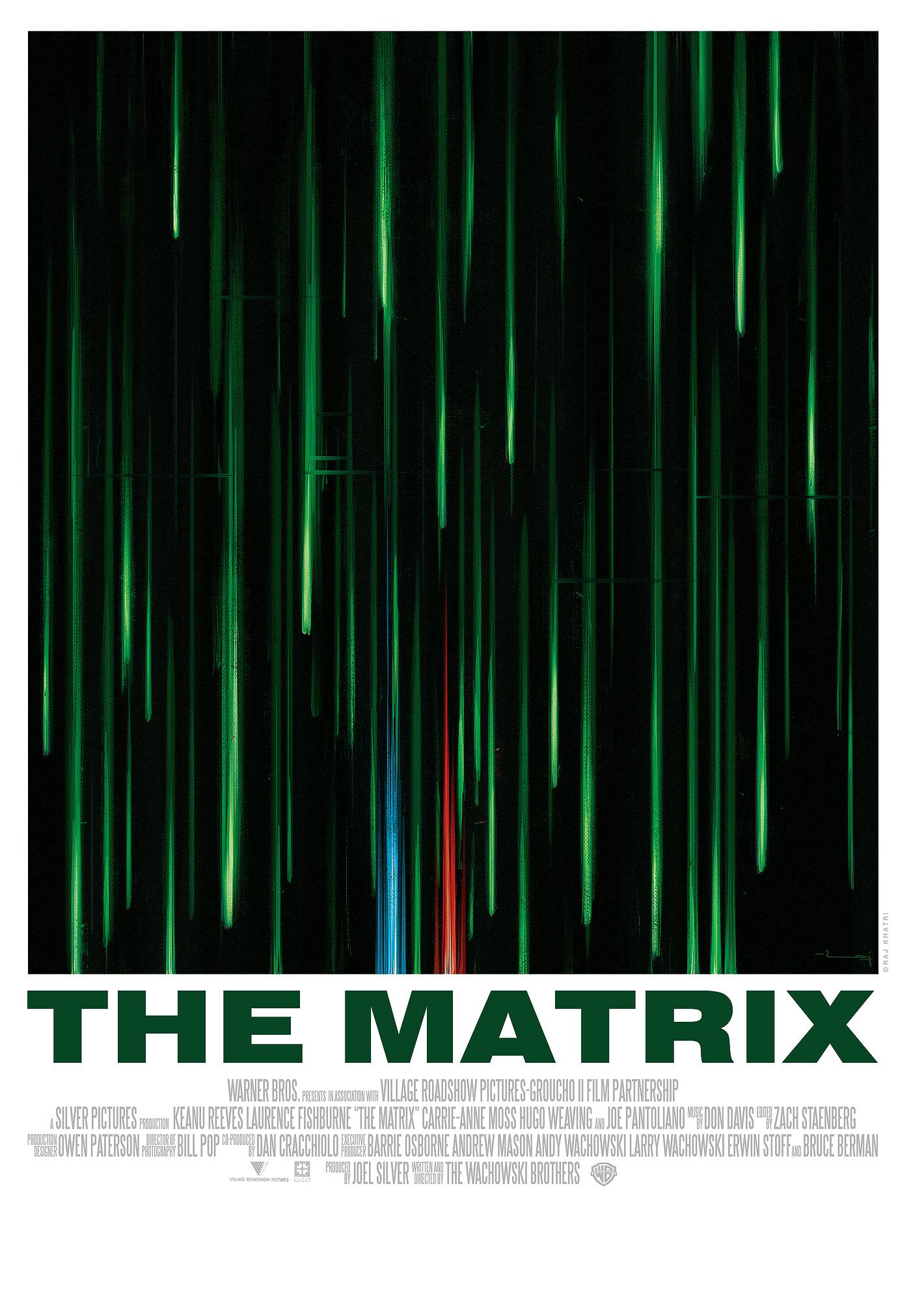 9matrix (1)