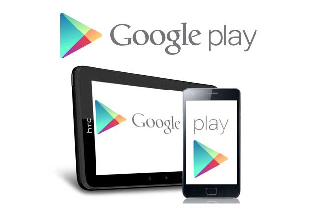 Minimum price for apps and in-app purchases on Google Play reduced in India