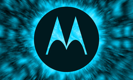 With Moto Xpress, Motorola Now Offers Doorstep Customer Service In India