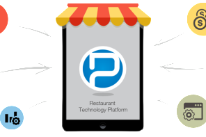 POSist – The Start-Up That Brings A Complete POS Solution For Every Restaurateur