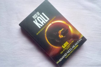 rise-of-kali-book-review