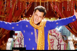 Watch : First Trailer of Salman Khan's Prem Ratan Dhan Payo – Old Wine, Old Bottle ?