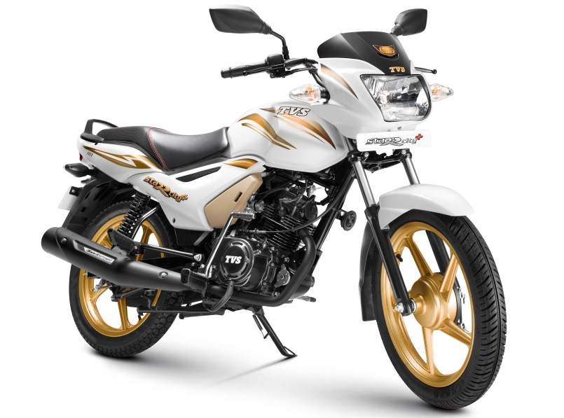 TVS-StaR-City-Special-Gold-Edition-2015