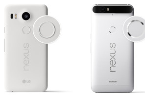 Google Nexus 5X, Nexus 6P India Launch Expected October 10-14 Ahead OF iPhone 6S and 6S Plus Release