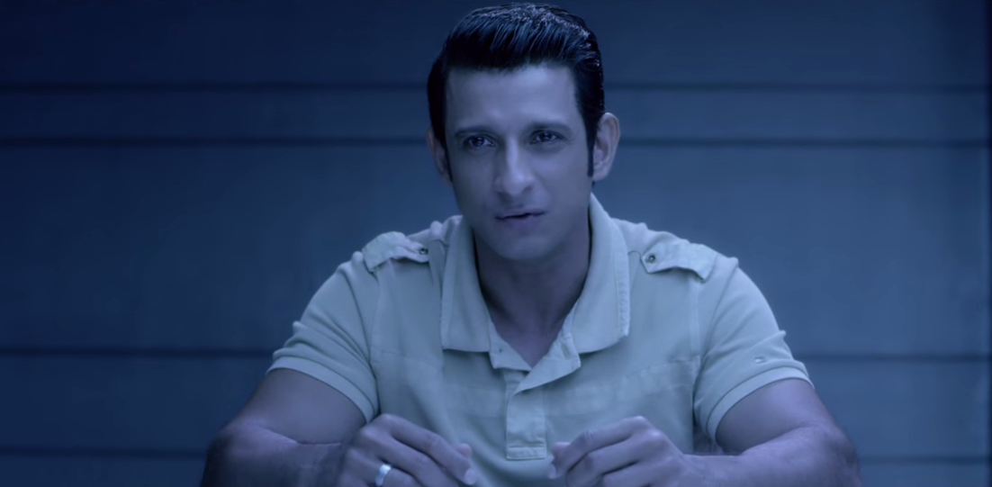 hate story 3 sharman joshi