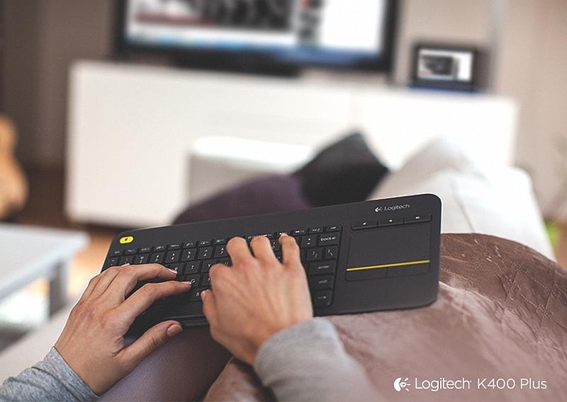 logitech_wireless_touch_keyboard_k400_plus