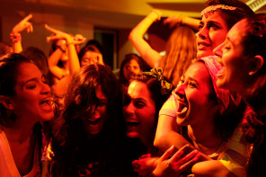 Angry Indian Goddesses | Movie Review – More Power to Our Women