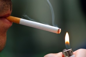 Smoking Among US Citizens On Decline, Tobacco Deaths A Major Concern