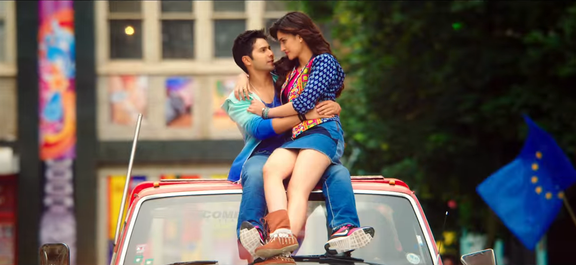 http://indiannerve.com/wp-content/uploads/2015/11/dilwale-varun-dhawan-kriti-shanon.png