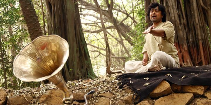 katyar kaljat ghusli subodh bhave