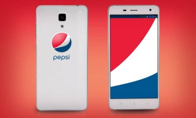 pepsi-phone-p1-smartphone-android