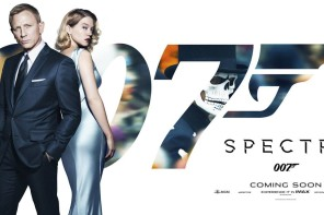 Spectre | Movie Review