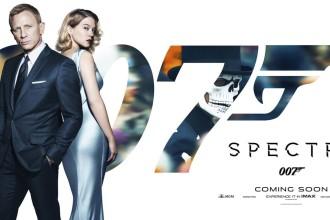 spectre-review-007-Jamesbond