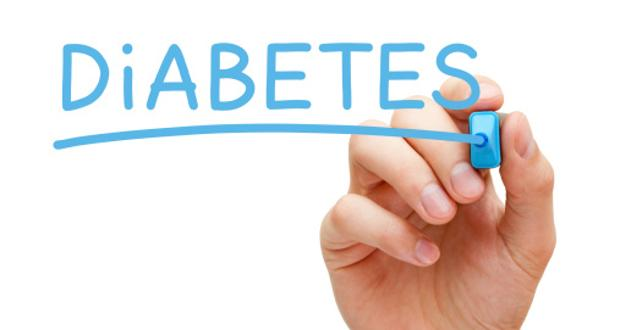 World Diabetes Day : Two-Thirds Of Indian Children Have Abnormal Sugar Levels