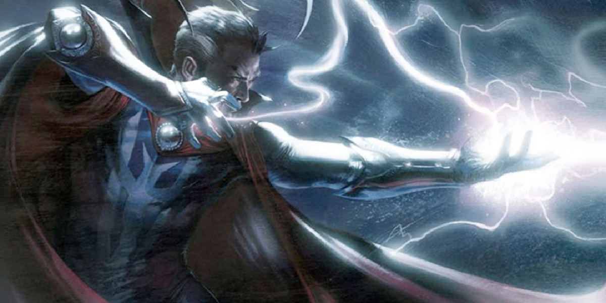 Doctor-Strange-art-lightning