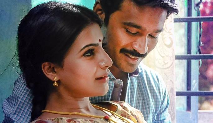 Thanga-Magan-Movie dhanush samantha