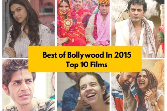 best-of-bollywood-2015